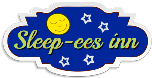 Sleep-ees Inn Saginaw